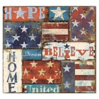 American Patch 12-Inch x 12-Inch Scrapbook