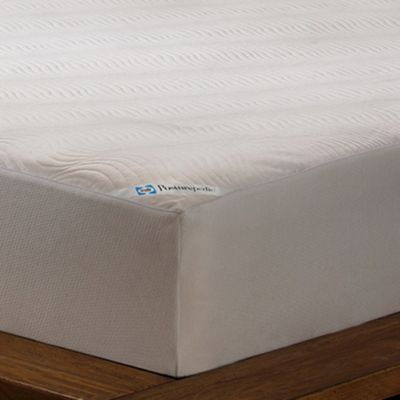 Sealy Posturepedic Cooling Comfort King Mattress Cover
