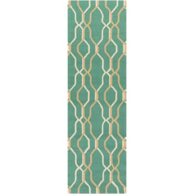 Buy Outdoor Deck Rugs From Bed Bath Amp Beyond