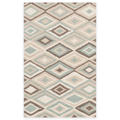 Buy 12 X Outdoor Rugs From Bed Bath Amp Beyond