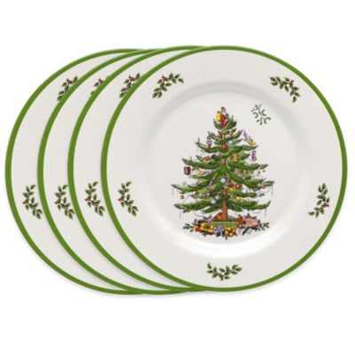 Buy Dinner Plates Sets from Bed Bath & Beyond