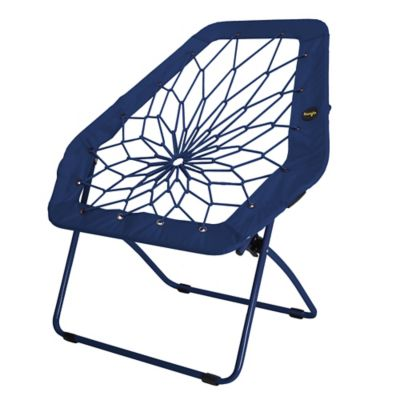 Buy dorm chairs from bed bath beyond for Bunjo chair