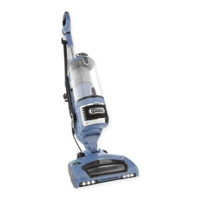 Buy Vacuums Lightweight From Bed Bath Amp Beyond