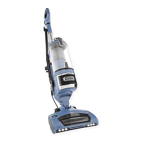 shark rotator nv642 liftaway upright vacuum