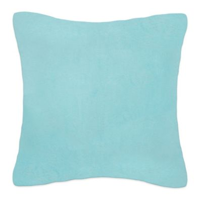 Buy washable pillows from bed bath beyond for Bamboo pillow bed bath and beyond