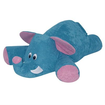 Novelty Collection Elephant Bean Bag Chair  sc 1 st  Bed Bath u0026 Beyond & Buy Bean Bag Chairs from Bed Bath u0026 Beyond