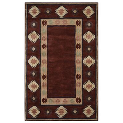rugs burgandy area red museum burgundy quality silk on rug carpets carpet traditional oriental walmart maroon