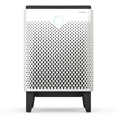 coway airmega 400s the smarter app enabled air purifier
