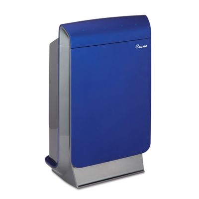 Blue Air Purifier Bed Bath And Beyond