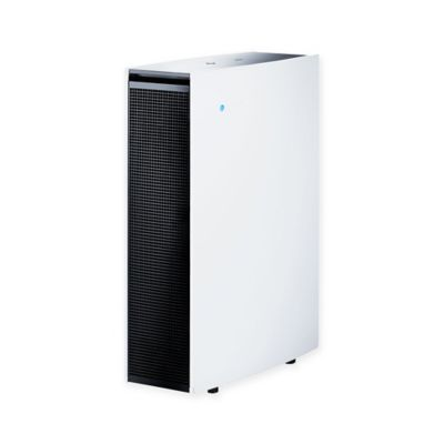 Buy Blueair Air Purifiers from Bed Bath Beyond