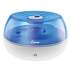 Crane Personal Cool Mist Humidifier