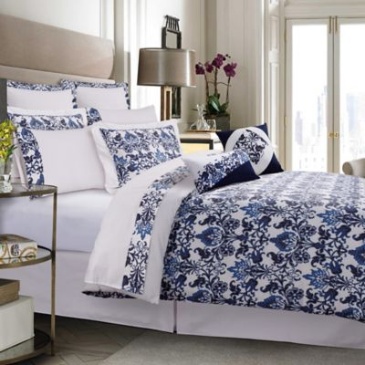 Buy Cotton Comforter Sets Queen from Bed Bath & Beyond : cotton queen quilts - Adamdwight.com