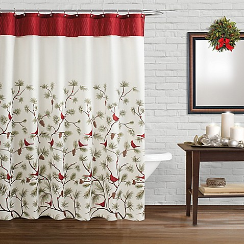 Discontinued Bed Bath And Beyond Shower Curtains Curtain