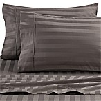 Wamsutta® Dream Zone® 1000-Thread-Count PimaCott® Queen Sheet Set in Charcoal