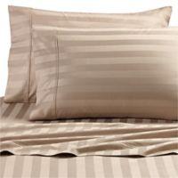 Wamsutta Dream Zone 1000 Thread Count Pima Cotton Twin Sheet Set In