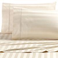Wamsutta Dream Zone 1000 Thread Count Pimacott Twin Sheet Set In