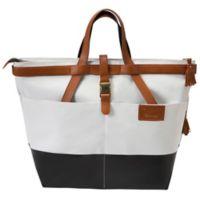 Quinny® Rachel Zoe Jet Set Diaper Bag