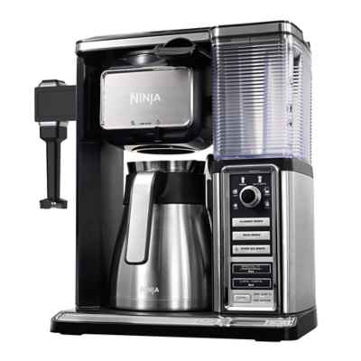 Coffee Makers Home Brewing Systems Beverage Machines