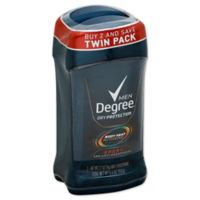 Degree® 2-Pack Men's Antiperspirant and Deodorant in Sport Scent