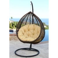Buy Yellow Outdoor Chair Cushion Bed Bath Beyond