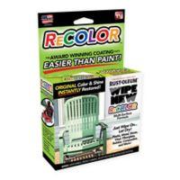As Seen on TV Recolor™ Color Restorer