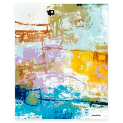 Kids Canvas Wall Art buy kids canvas wall art from bed bath & beyond