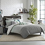 KAS Room Finley Full/Queen Duvet Cover