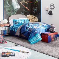 Star Wars™ Space Battle Twin/Full Comforter