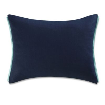 Buy Vince Camuto Throw Pillows From Bed Bath Amp Beyond