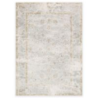 Loloi Rugs Torrance Emilia 2-Foot 7-Inch x 4-Foot Accent Rug in Sea