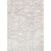 Loloi Rugs Torrance 2-Foot 7-Inch x 8-Foot Runner in Grey