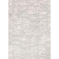 Loloi Rugs Torrance 2-Foot 7-Inch x 10-Foot Runner in Grey