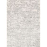 Loloi Rugs Torrance 6-Foot 7-Inch x 9-Foot 2-Inch Area in Grey