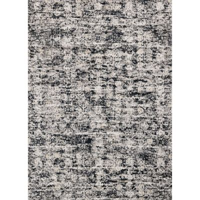 Loloi Rugs Torrance Tabby 6 Foot 7 Inch X9 Foot 2 Inch