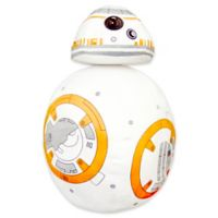 Star Wars™ BB-8 Cuddle Pillow
