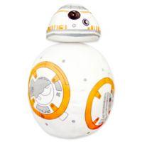 Star Wars™ BB-8 Cuddle Pillow