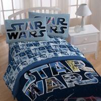 Star Wars™ Space Battle Full Sheet Set