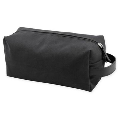 Buy Canvas Storage Bags From Bed Bath Amp Beyond
