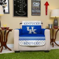 University of Kentucky Chair Cover