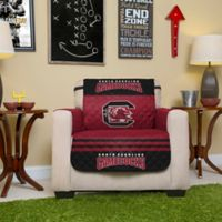 University of South Carolina Chair Cover