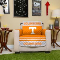 University of Tennessee Chair Cover