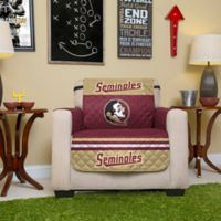 Florida State University Chair Cover
