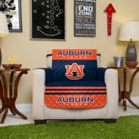 Auburn University Chair Cover