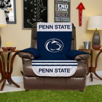 Penn State University Recliner Cover