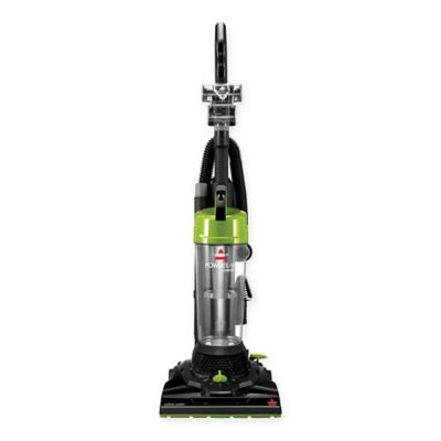 Buy Bissell Upright Vacuums From Bed Bath Amp Beyond