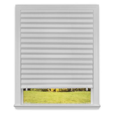 Asian rice paper blinds with reviews