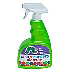 Eric Carle  The Very Hungry Caterpillar  22 oz. Crib & Nursery Cleaner