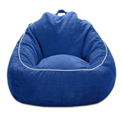 Buy Bean Bag Chairs from Bed Bath Beyond
