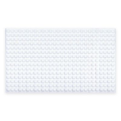 Spa Sensations Air Cushioned Quilted Tub Mat. Buy Non Slip Tub Mats from Bed Bath   Beyond