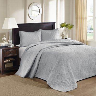 Bedroom Sets Bed Bath And Beyond buy country bedding sets from bed bath & beyond